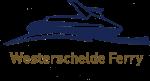 LOGO-Westerschelde-Ferry